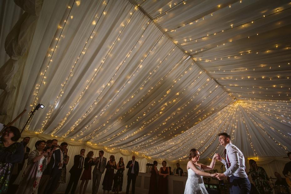 Ardington House Wedding - Donna & Alex - Lee Dann Photography - 0714