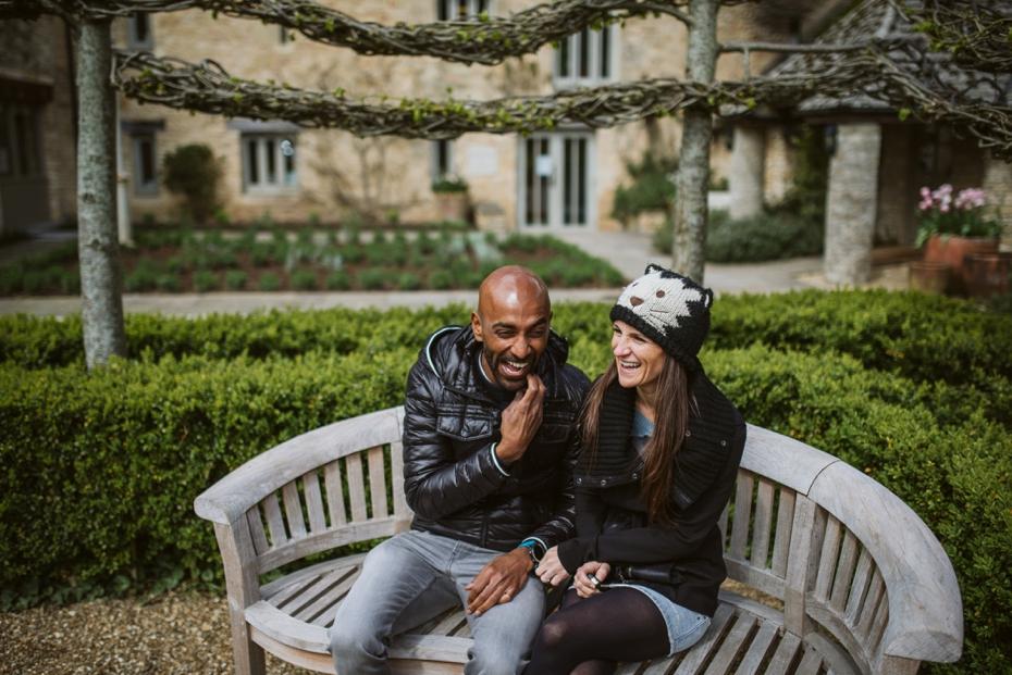 Calcot Manor - Rachel & Mo - Lee Dann Photography - 0044