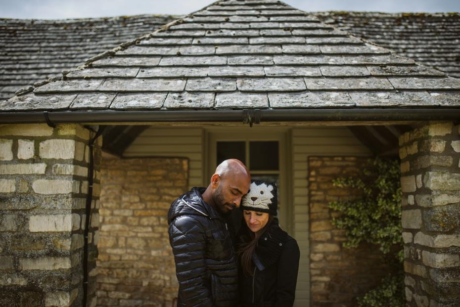 Calcot Manor - Rachel & Mo - Lee Dann Photography - 0048
