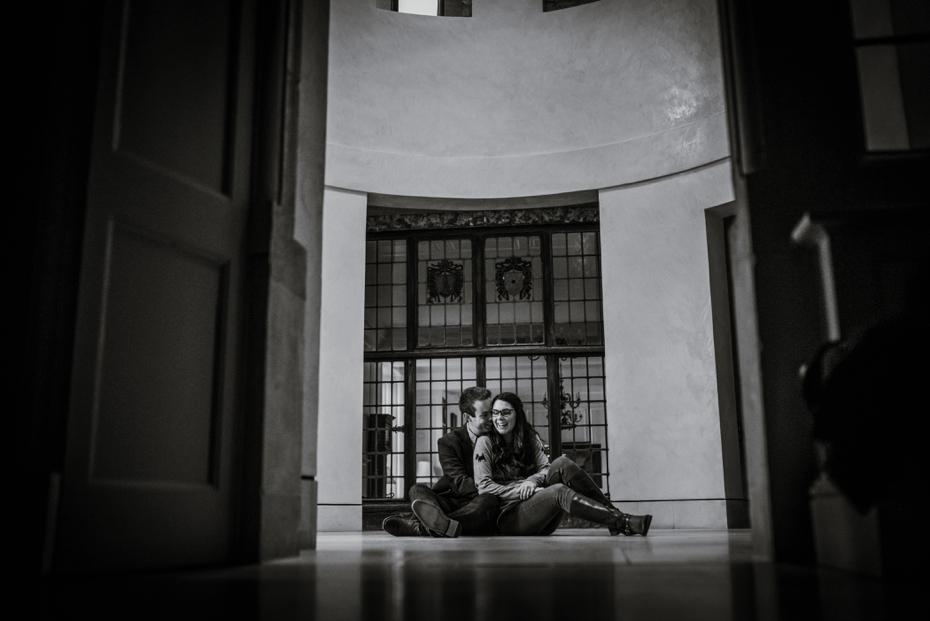 Brasenose College
